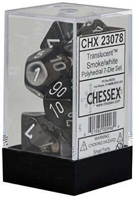 CHX 23078