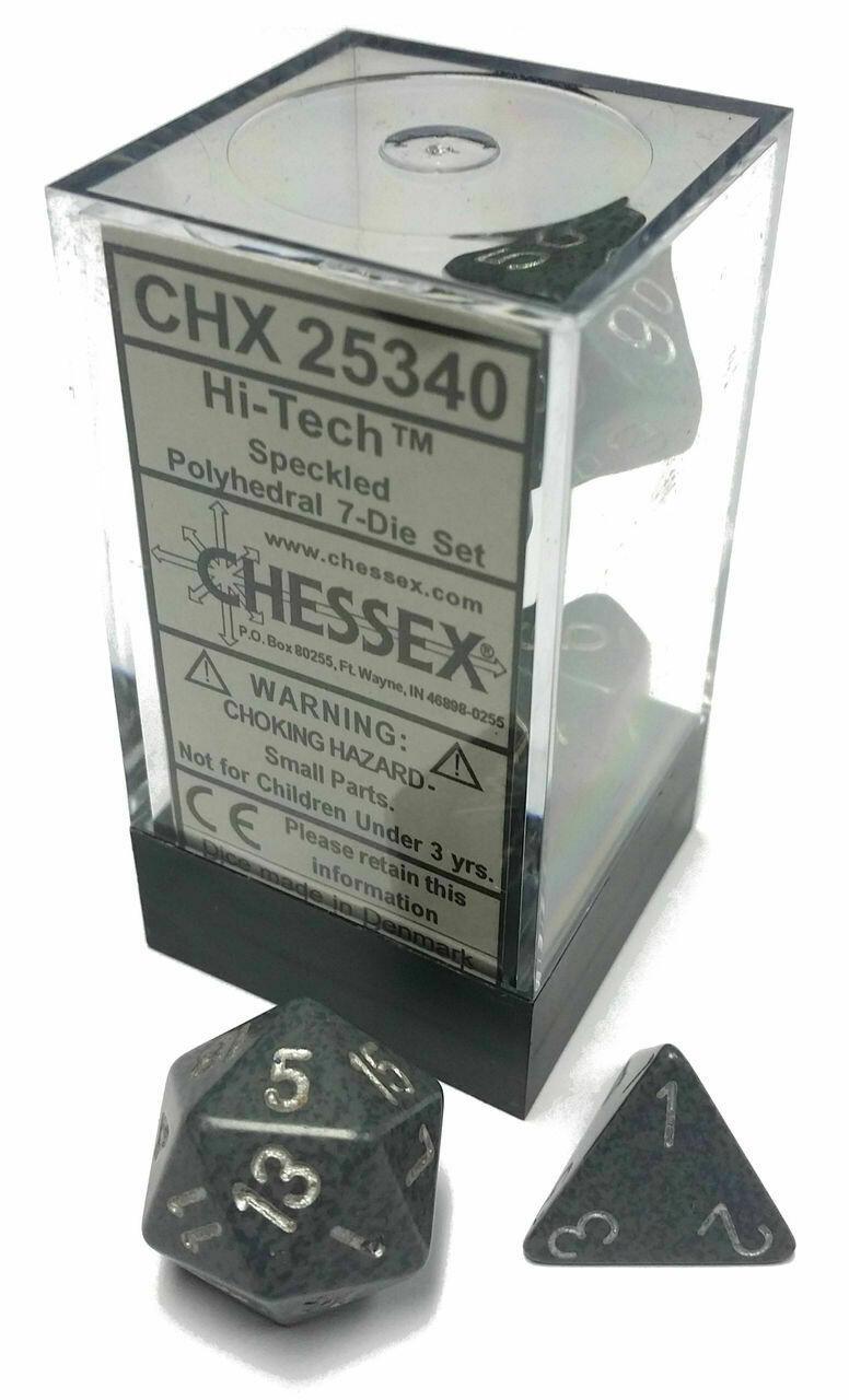 CHX 25340