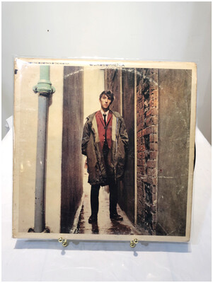 The Who Quadrophenia Movie Soundtrack 1979