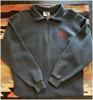 Disney's Mulan Sweatshirt
