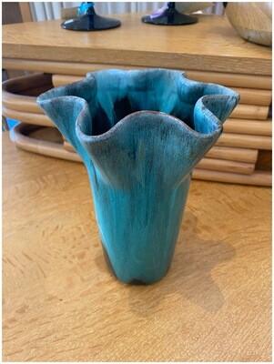 1950's Evangeline Pottery