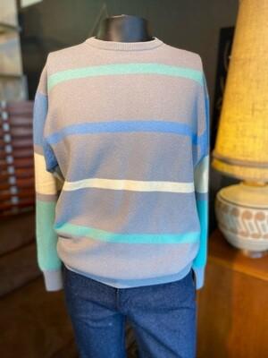 Men's Vintage Braemar Sweater