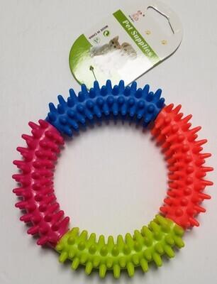 Pet Ring Toy