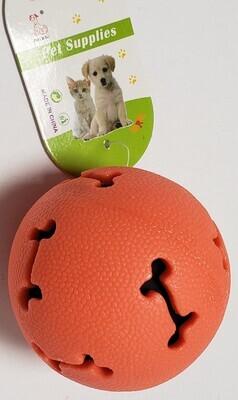 Pet Hard Ball Toy
