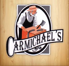 Carmichael's Meats