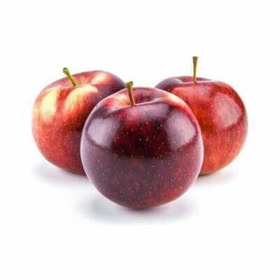 Empire - Apple