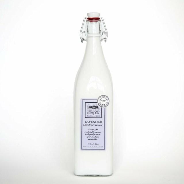 Lavender Laundry Fragrance 34 Oz.