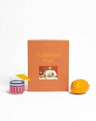 Forbidden Fruit 1000 Piece Jigsaw Puzzle