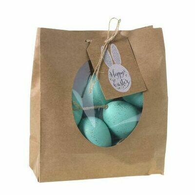 Robin Eggs Pack/12