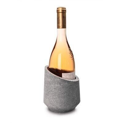 Alpine Soapstone Wine Chiller