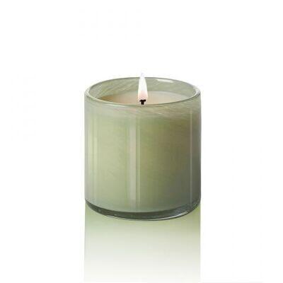 Fresh Cut Gardenia Signature Candle