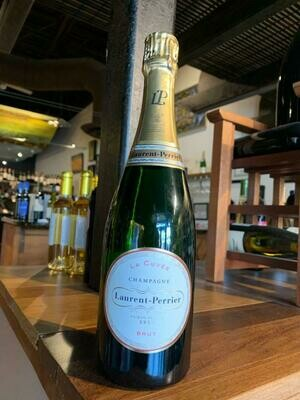 Laurent Perrier nv brut