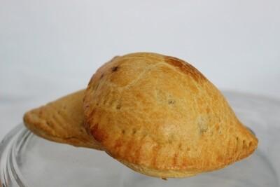 Empanada de CARNE (6 Unidades)