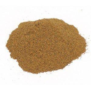 Starwest Botanicals Sarsaparilla Root Powder 4oz