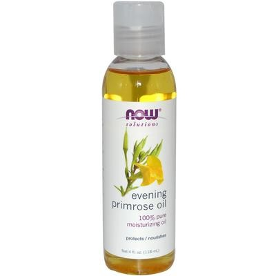 Now Evening Primrose Oil - 4 oz.