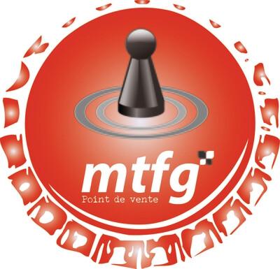 MTFG Point de vente 5159