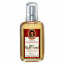 LORD RICHMOND SCOTCH WHISKY 40% 10CL