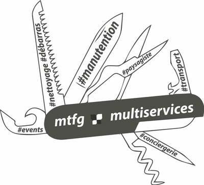 MTFG Club