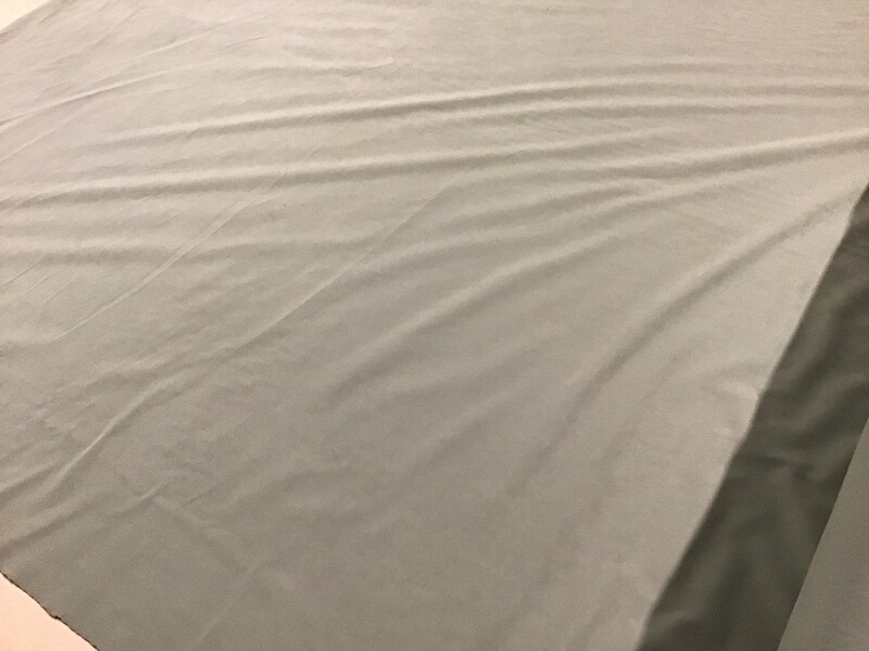 Tissu pour ameublement 150