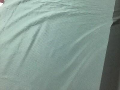 Tissu ameublement 156