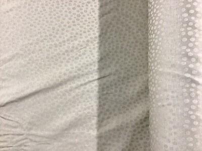 Tissu ameublement 140