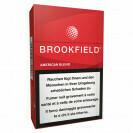 BROOKFIELD AMERICAN BLEND BOX T10MG/N 0.8MG/KM10MG