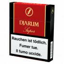 DJARUM SUPER BOX T10MG/N 1.0MG/KM10MG