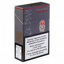 BLACK DEVIL CHOCOLATE BOX T 7MG/N 0.5MG/KM10MG