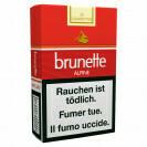 BRUNETTE ALPINE BOX T 5MG/N 0.4MG/KM 6MG