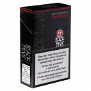 BLACK DEVIL VANILLA BOX T 7MG/N 0.5MG/KM10MG