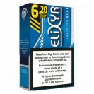 ELIXYR INFINITY BLUE BOX T 7MG/N 0.6MG/KM 8MG