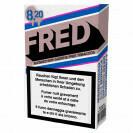 FRED ROSES BOX T 6MG/N 0.5MG/KM 6MG