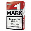 MARK1 NEW RED BOX T10MG/N 0.8MG/KM10MG