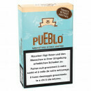 PUEBLO BLUE BOX T6MG/N 0.6MG/KM 6MG