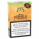 PUEBLO ORANGE BOX T 4MG/N 0.4MG/KM 4MG