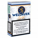 WELLAUER GOLD BOX T 9MG/N 0.6MG/KM10MG