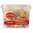 ASTRA SOUR OURSONS 200G