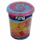 FINI CUP TROPICAL MIX 200G