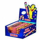 HARIBO MEGA-ROULETTE FRUITS 45G