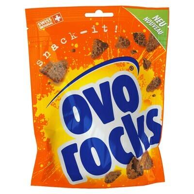 OVO ROCKS 120G