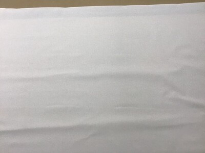 Satin CS blanc 300