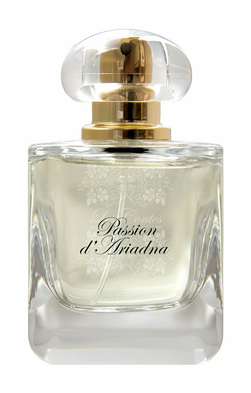 Passion d`Ariadna жен.