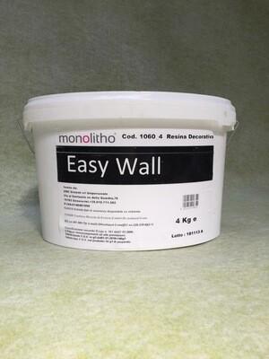 Monolitho EASY WALL & FLOOR