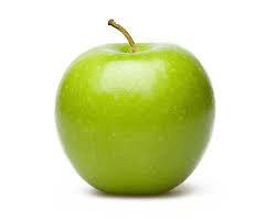 Granny Smith Apple 2kg Bag
