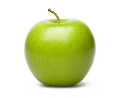 Granny Smith Apple 10 kg Box