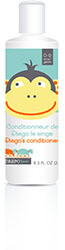 Diego le singe conditionneur 250ml