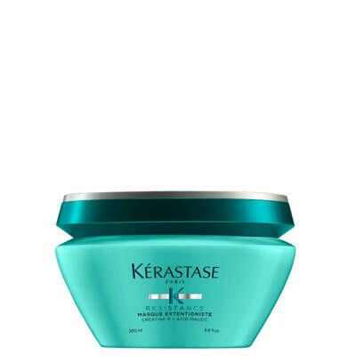 Masque Extensionniste 200ml