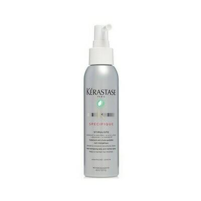 Spray Stimuliste pour cheveux clairsemés 125ml
