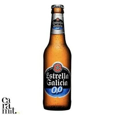 Tercio Estrella Galicia 00
