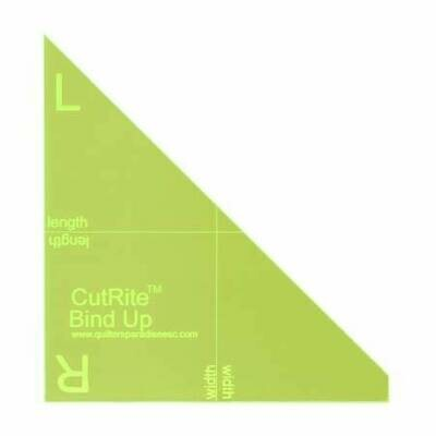 Binding Tool QP80010